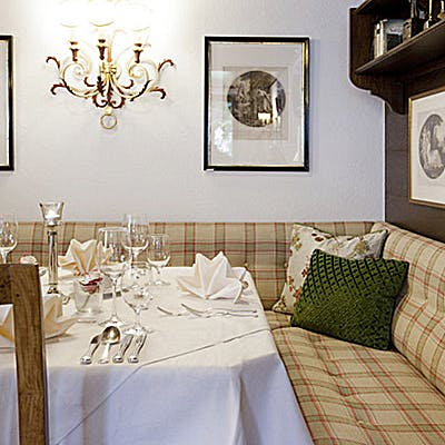 Laloupe angelika kaufmann stube haldenhof restaurant lech arlberg bildergalerie 04 754z22j7y