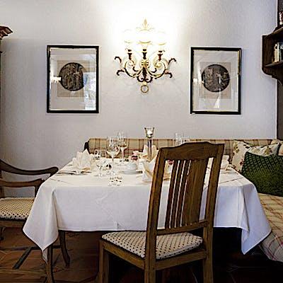 Laloupe angelika kaufmann stube haldenhof restaurant lech arlberg bildergalerie 05 754z22j80