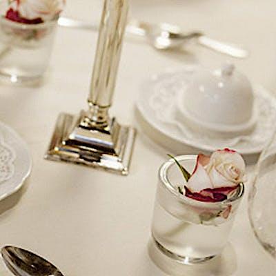 Laloupe angelika kaufmann stube haldenhof restaurant lech arlberg bildergalerie 06 754z22j81