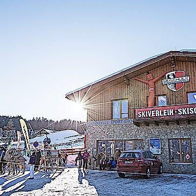 Laloupe skischule garmisch partenkirchen dienstleistung winter guide bildergalerie01 75523n9yr