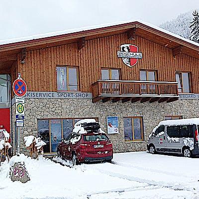 Laloupe skischule garmisch partenkirchen dienstleistung winter guide bildergalerie02 75523n9ys