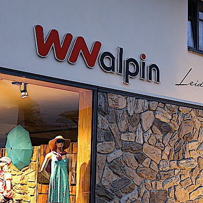 WN Alpin