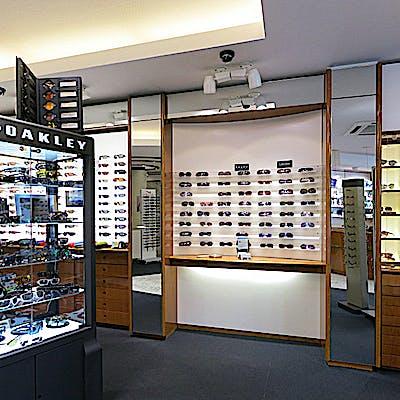 Titelbild für Optik Schneider