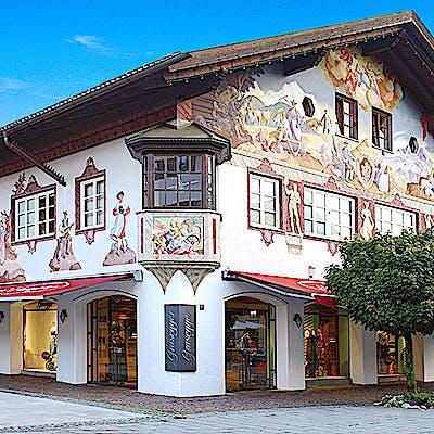 Laloupe grasegger modehaus shops garmisch partenkirchen guide winter sommer bildergalerie05 75523nbk6