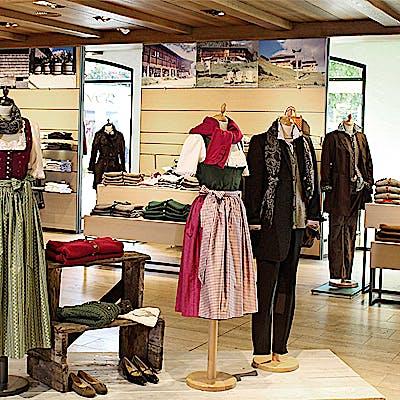 Laloupe grasegger modehaus shops garmisch partenkirchen guide winter sommer bildergalerie06 75523nbk8