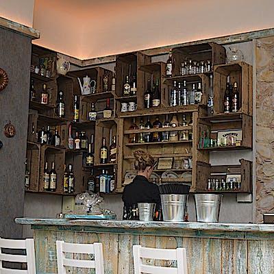 Laloupe cafe bar berge 03 75592ab4o
