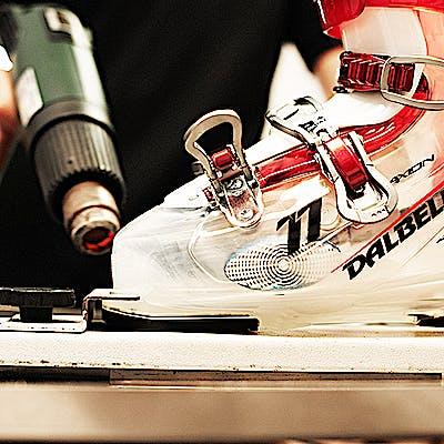 Laloupe boot performance winter garmisch partenkirchen shops guide bildergalerie01 75523najq