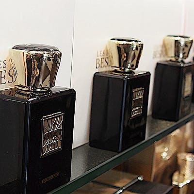 Laloupe wiedemann parfumerie garmisch partenkirchen guide sommer winter bildergalerie04 75523n5bv