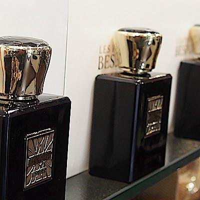 Titelbild für Parfümerie Wiedemann