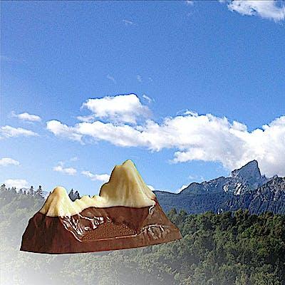 Titelbild für Spiesberger`s Alpenküche