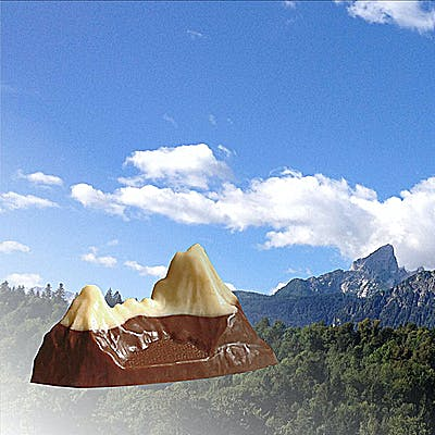 Spiesberger`s Alpenküche
