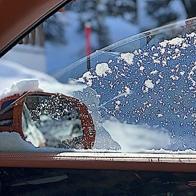 La Loupe Bentley Bentayga 6829 75naqe8m8