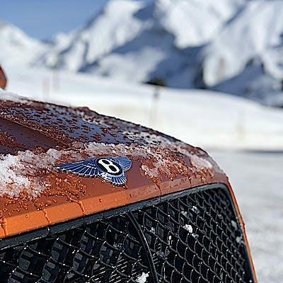 La Loupe Bentley Bentayga 8588 1 75naqe8jn