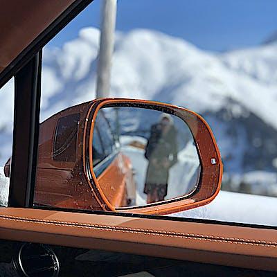 La Loupe Bentley Bentayga 8609 1 75naqe8j8