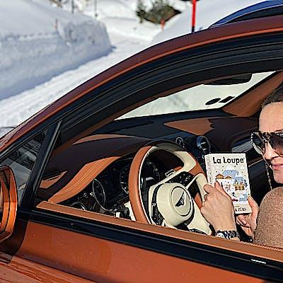 La Loupe Bentley Bentayga 8634 1 75naqe8j6