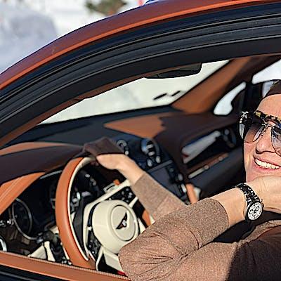 La Loupe Bentley Bentayga 8664 1 75naqe8j2
