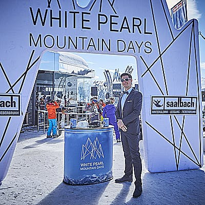La Loupe White Pearl Mountain Days c IXXALP Daniel Roos 10 75j493cgn