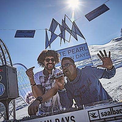 La Loupe White Pearl Mountain Days c IXXALP Daniel Roos 12 75j493cgp