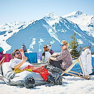 La Loupe White Pearl Mountain Days c IXXALP Daniel Roos 3 75j493cgi