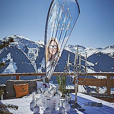 La Loupe White Pearl Mountain Days c IXXALP Daniel Roos 8 75j493cgm