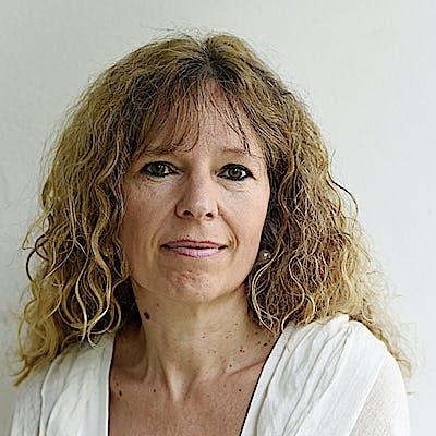 La Loupe Sonnenburg Literatursalon Muller Wieland c Andrea Huber 75j2t8xpq
