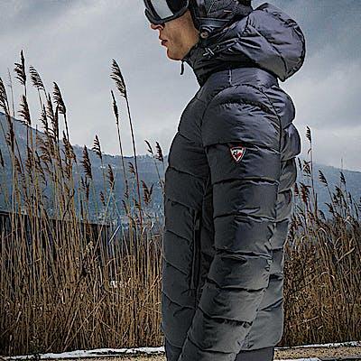 La Loupe Kitz 2018 Herbst Winter Kollektion c Lapo Quagli 10 75j0zr1ge
