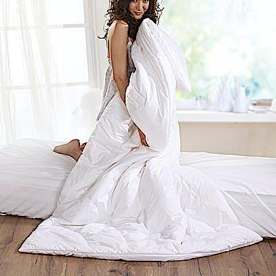 Titelbild für Betten Zauner