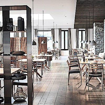 WIESERGUT Restaurant Copyright Hari Pulko 10 75nhk9cyq