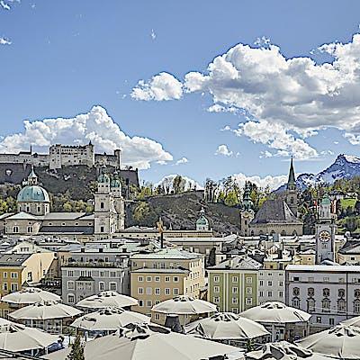 La Loupe Salzburg Seven Senses Hotel Stein 75j4cno7q