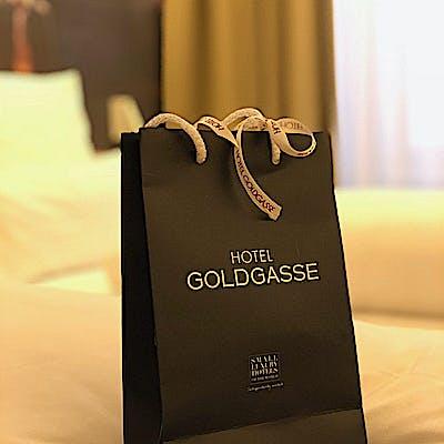 La Loupe Hotel Goldgasse Salzburg 2 75iw5xo78