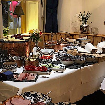 La Loupe Hotel Goldgasse Salzburg 3 75iw5xo90