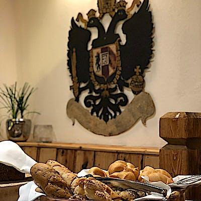 La Loupe Hotel Goldgasse Salzburg 4 75iw5xo91