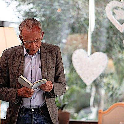 La Loupe LZ S 18 6 Lecher Literaturtage17 Lech Zuers Tourismus by Bernadette Otter 6 von 7 75iw2y5g3