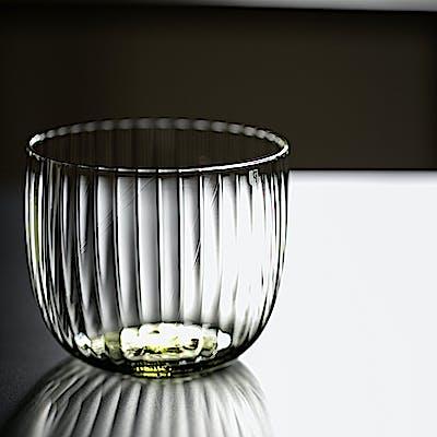 La Loupe Salzburg Stilsegler Glas 2 75j4cobas