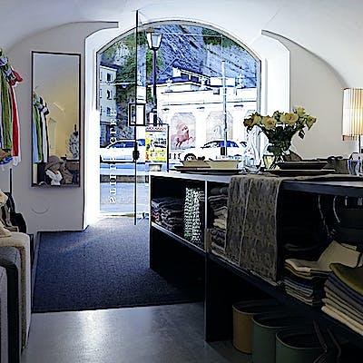 La Loupe Salzburg Stilsegler Innen 75j4cobat