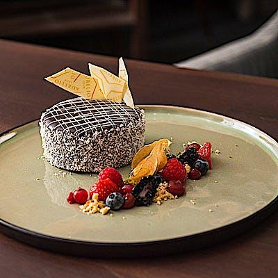 Laloupe aurelios restaurant 1 75nplnjx2