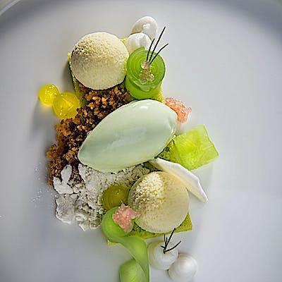 La Loupe Salzburg Restaurant Senns 75j4cnwxg