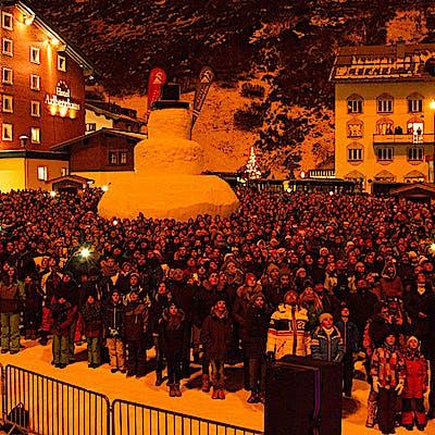 La Loupe Klangfeuerwerk Lech Zurs Tourismus Kirstin Todtling 75ipcmp24