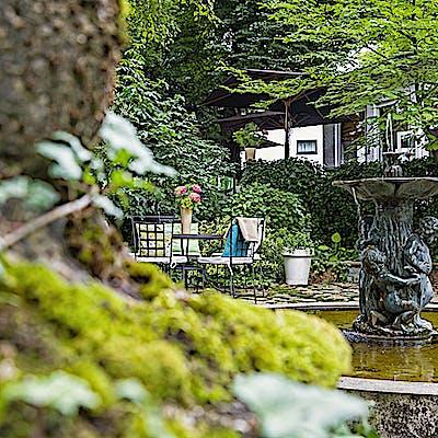 2 Garten Foto Bio Paradies 75j4cnjkx