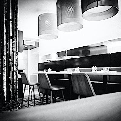 Brasserie pertramerarthotel Blaue Gans Salzburg 190626 115719 75ng1ht47