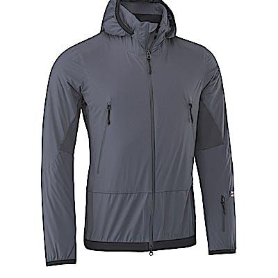 La Loupe Mountain Force Lech Men Infusion Jacket 9000 75eivwhfz