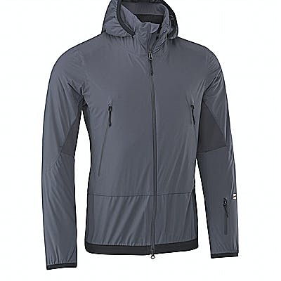 La Loupe Mountain Force Lech Men Infusion Jacket 9000 75eivwhfz