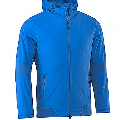 La Loupe Mountain Force Lech Men Omega Jacket 6000 75eivwhg0