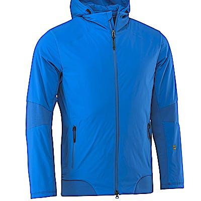 La Loupe Mountain Force Lech Men Omega Jacket 6000 75eivwhg0