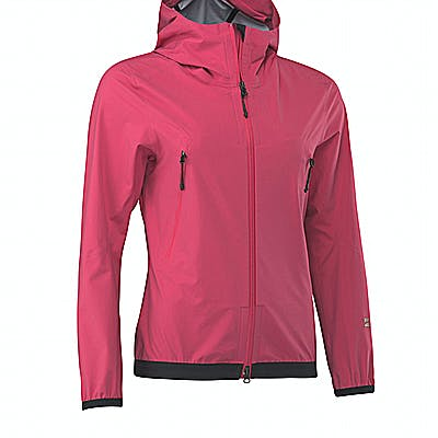 La Loupe Mountain Force Lech Wmn Absolute Jacket 4000 75eivwhg1