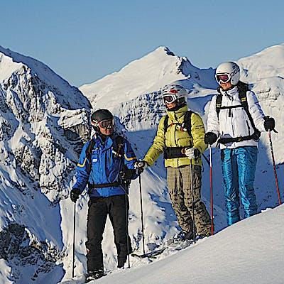 La Loupe Skischule Lech 1 75eiuqt43