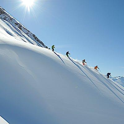 La Loupe Skischule Lech 2 171205 155811 75eiuqt44