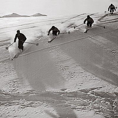 La Loupe Skischule Lech 3 75eiuqt46