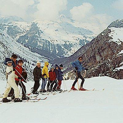 La Loupe Skischule Lech 6 171205 155838 75eiuqt4v
