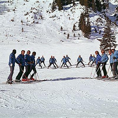 La Loupe Skischule Lech 7 171205 155839 75eiuqt4w